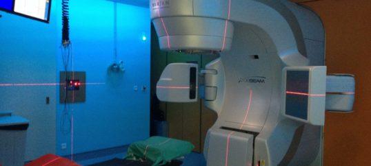 La radiographie conformationnelle 3D
